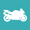 Motorcycle Financing