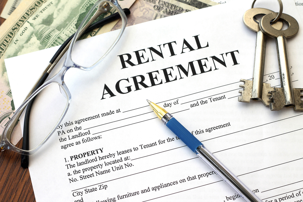 Rent and Utility Loans
