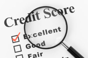7 ways you can improve your credit score right away