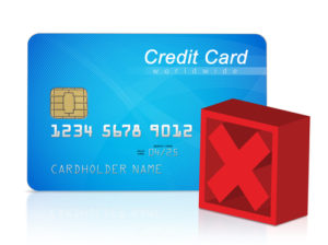 10 Biggest Credit Card Mistakes