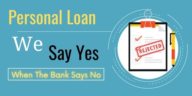 Personal Loan- car title loans